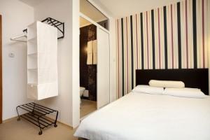 hotel ruse 3