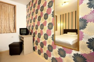 hotel ruse 4